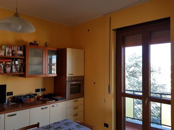 Isolamento casa. Insufflaggio muri. Alessandria (AL)