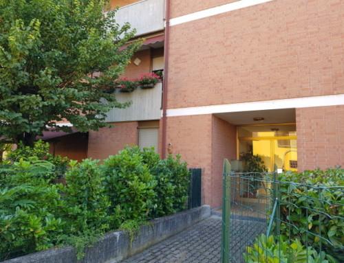Isolamento casa – Casale Monferrato (AL)